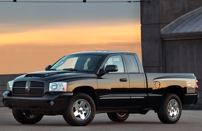 2006 dodge dakota club cab information. Black Bedroom Furniture Sets. Home Design Ideas