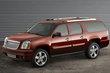 2006 GMC Yukon XL Big Max