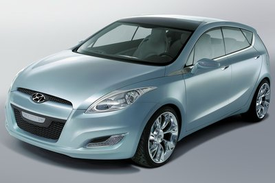 2006 Hyundai Arnejs