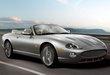 2006 Jaguar XK Convertible