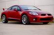 2006 Mitsubishi Eclipse Sport Edition
