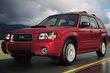 2006 Subaru Forester XT
