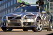 2006 Volvo C30 by HEICO