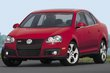 2006 Volkswagen Jetta GLI Sedan