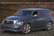 2007 Chevrolet HHR Panel SEMA Special Edition