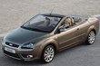 2007 Ford Focus CC