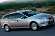 2007 Ford Mondeo Wagon