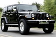 2007 Jeep Wrangler Ultimate with 392 HEMI from Mopar