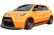 2007 Scion xD Widebody