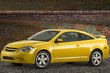 2008 Chevrolet Cobalt Coupe SS