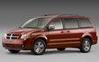 2008 Dodge Caravan/Grand Caravan