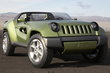 2008 Jeep Renegade