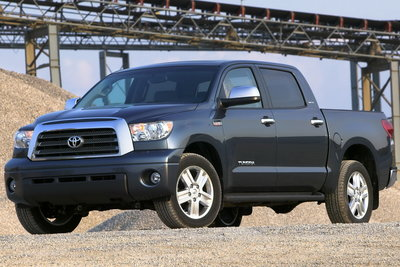 2008 toyota tundra crewmax information. Black Bedroom Furniture Sets. Home Design Ideas