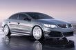 2008 Volkswagen Performance CC