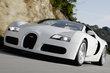 2009 Bugatti EB16.4 Veyron Grand Sport