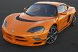 2009 Dodge Circuit EV