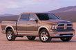 2009 Dodge Ram Laramie Crew Cab