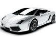 2009 Lamborghini Gallardo LP560-4