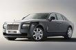 2009 Rolls-Royce 200EX