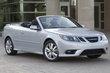 2009 Saab 9-3 Convertible