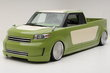 2009 Scion xB Tuner Challenge by Brandon Leung