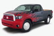 2009 Toyota Tundra Hot Rod