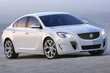 2010 Buick Regal GS