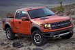 2010 Ford F-Series F150 Extended Cab