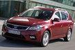 2010 Kia cee d wagon