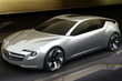 2010 Opel Flextreme GT/E