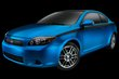2010 Scion tC Release Series 6.0
