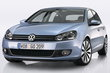 2014 Volkswagen Golf 5d