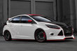2011 Ford Focus by Bojix Design
