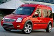 2011 Ford Transit Connect Wagon