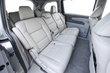 2011 Honda Odyssey Touring Elite Interior