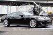 2011 Jaguar XK Coupe XKR175
