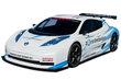 2011 Nissan Leaf NISMO RC