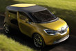 2011 Renault Frendzy