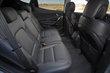 2013 Hyundai Santa Fe Sport Interior