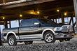 2013 Ram Ram 1500 Crew Cab Laramie