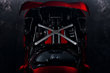 2013 SRT Viper Engine