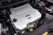 2013 Toyota Venza Engine