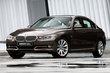 2012 BMW 3-Series LWB