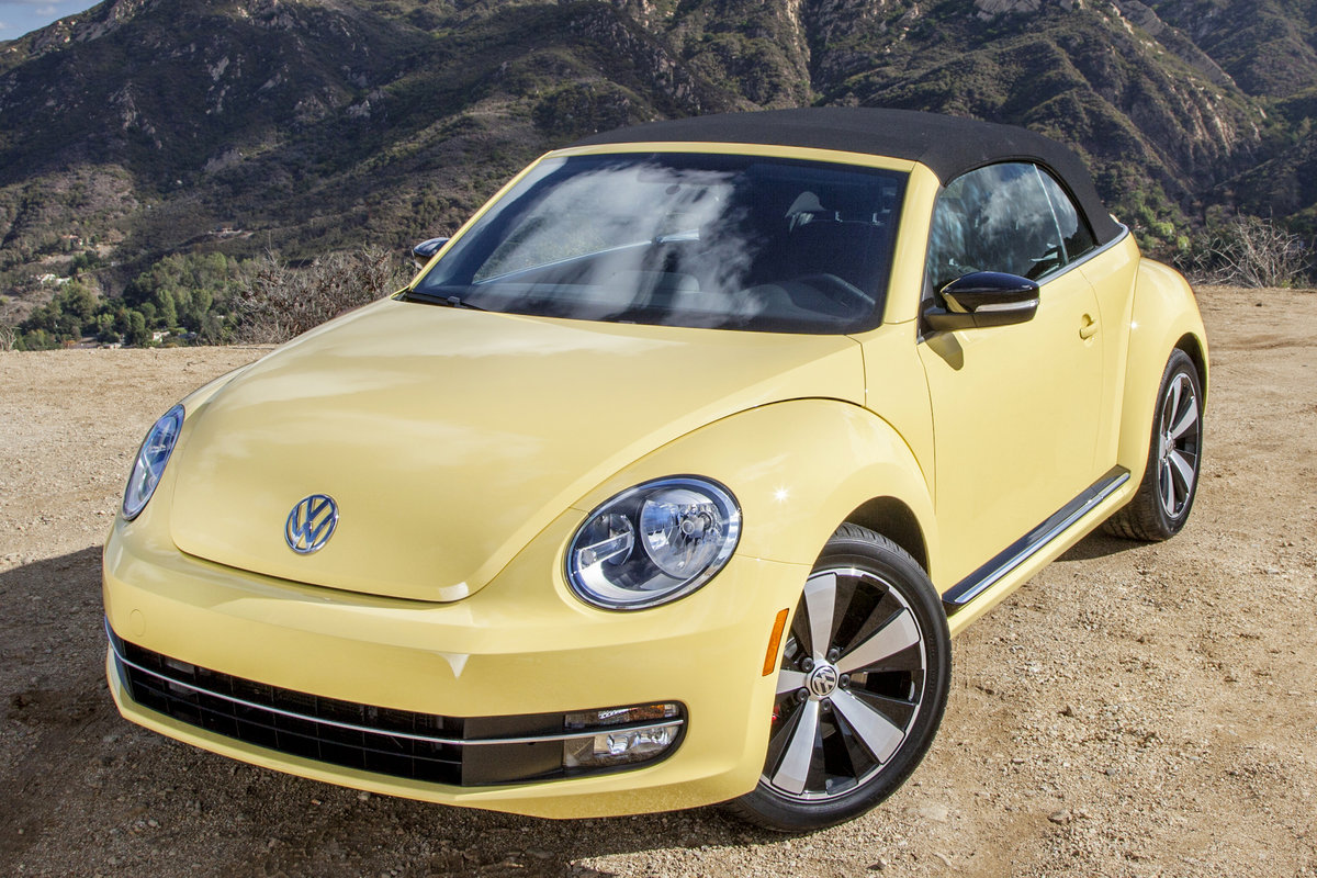 yellow file jpg vw wikimedia sz commons volkswagen beetle wiki