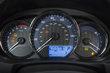 2014 Toyota Corolla LE Eco Instrumentation