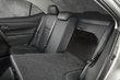 2014 Toyota Corolla S Interior