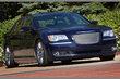 2012 Chrysler 300 Luxury