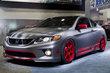 2012 Honda Accord Coupe Grand Touring by Bisimoto Engineering