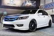 2012 Honda Accord Sedan by DSO Eyewear / MAD Industries
