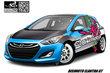 2012 Hyundai Elantra GT by Bisimoto Engineering